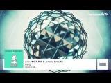 Alex M.O.R.P.H. &amp Jerome Isma-Ae - Bang! (Original Mix)