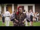 Ancuta Corlatan - Cantec dulce din Humor - Nou 2017