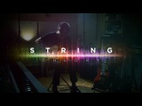Ernie Ball String Theory featuring Robin Finck (Nine Inch Nails)