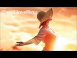 Lessovsky - Floating Away (Rasi Z Remix)