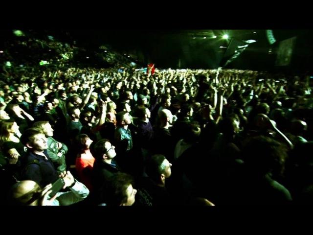 ДДТ Песня о свободе Live in Essen