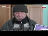 В Хмельницкой области 12-летняя девочка покончила с собой 25.02.18