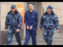 Заключенный пришел за кредитом в СБЕРБАНК Одобрили