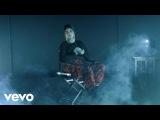 Raven Felix - Bad For Me (Official Video)