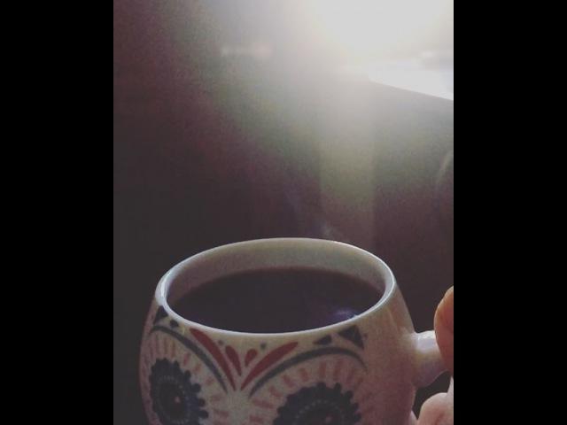 Jane_eyre_91 video