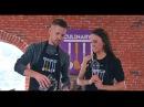 Кухонные разговоры Маркус Рива о презервативах из Британии и любви к экспериме