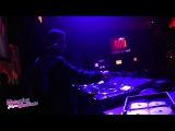 DJ REZA @ PERFECTO LAS VEGAS 3/6/10 RAIN NIGHTCLUB