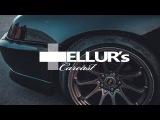 """Honda Prelude собран Выселили Civic """"Ferrari"""" из гаража"""