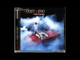 ROGER MENO I Find The Way (Original 12-inch Version)