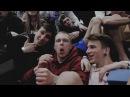 SovaMovie Trampoline contest vnebobattle 7 Kazan 2017