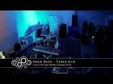 Adam Betts - Faded Acid (live at The Jazz Market, October 2016)