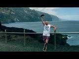 прогулка по острову Тенерифе