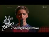 Лора Горбунова - Белые панамки (8.12.2017 автор песни - Вадим Егоров)