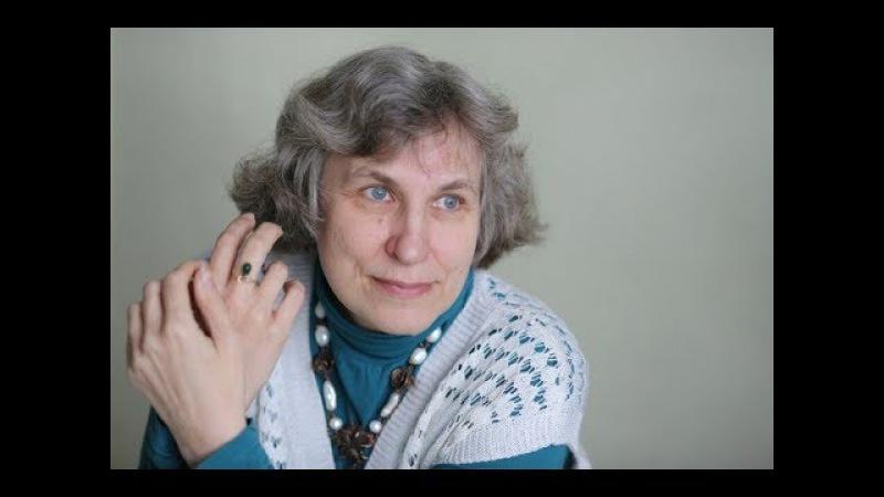 Лекция психолога Катерины Мурашовой «Великолепные подростки» в Медиалофте РАНХиГС