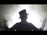 Mr. Strange - It's A Sin (Official Music Video - Pet Shop Boys cover)