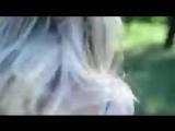 vlc-record-2017-06-27-12h16m26s-Жизнь без тебя красивые песни шансона.mp4-.mp4