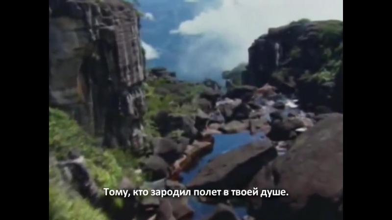 Виктор Хара - Plegaria a un Labrador (Молитва землепашцу)( перевод)