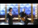 Enya - My! My! Time Flies! Willkommen bei Carmen Nebel, 29.01.2009 Austria