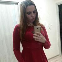 Победитель конкурса Evgenia