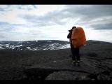 Заполярное путешествие (Ловозерские тундры, Хибины)