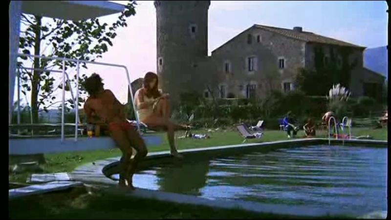 Señora casada necesita joven bien dotado (1976)