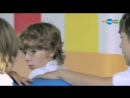 Классная школа Карусель 27 06 2017 Анонс
