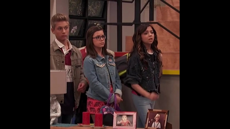 The GameShakers are heading to Swellview things are gonna get weird 😜😳 dangergames henrydanger
