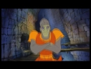 Dragons Lair Every Death Scene in 720P