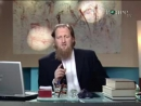 11 Witness of The People of The Book The Proof That Islam Is The Truth Abdur Raheem Green via