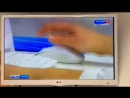 Акция Русфонда Спаси жизнь ребенку с лейкозом совместно с cmd tver рдкм