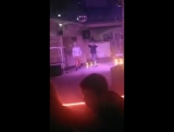 OWINMI P1KE - начало концерта 15.12.17 Белая Церковь