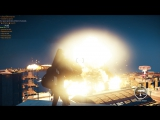 Just Cause 3 2001 replay нах:)