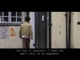 Документальный фильм о культуре электронной музыки в Грузии 90-х годов