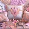 Women's home   Текстиль для дома и души