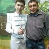 Ranis Galeev