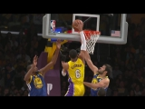 Top 10 Plays of the Night_ December 18, 2017