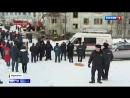 Россия 24 - Число жертв обрушения дома в Мурманске выросло до двух - Россия 24