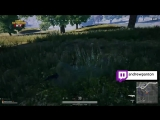 [PUBG WTF - Funny Moments] PUBG Funny WTF Moments Highlights Ep 194 (playerunknown's battlegrounds Plays)