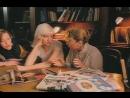 ДМБ-001 (2000) И о любви