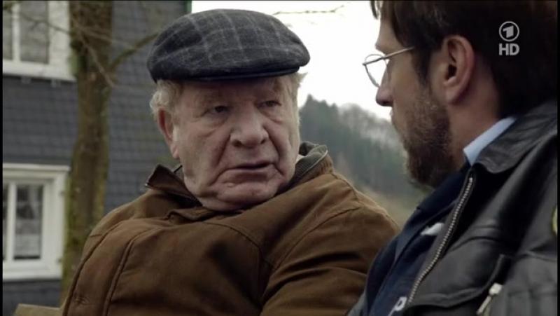 Mord Mit Aussicht. S03E12. Tod eines Roadies.