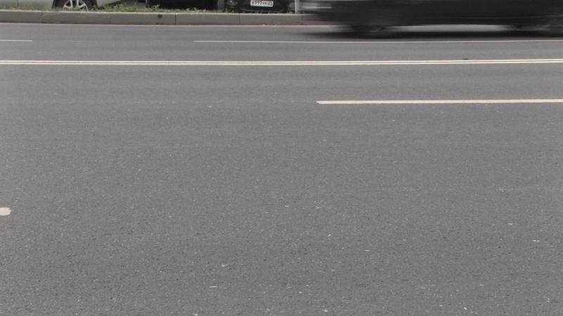 27_07_2017_Таксисты и дальнобойщики_ВОЙС_чув