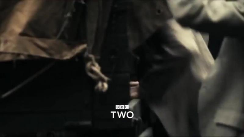 Острые козырьки _ Peaky Blinders – Русский трейлер (1 сезон)