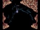 BrickMan - Uchuu Keibitai SDF (NES) Firstrun pt.2
