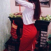 Виктория Ерофеева