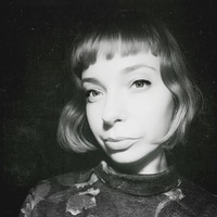 Maria Lychevska