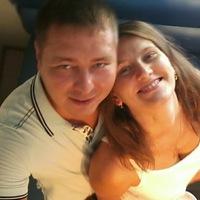 Вера Ермилова
