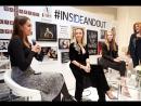 Звездный public talk Intimissimi #insideandout