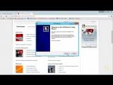 6. Installing VM Maestro