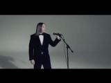 Би-2 feat. Чичерина - Падает снег