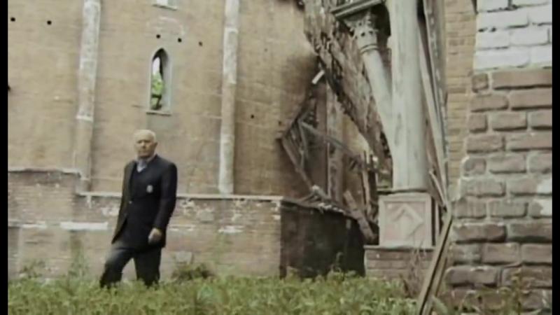 PolitikFilm.Org - Komünist Sinema – Cinema Komunisto (2010)